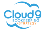Cloud 9 Bookkeeping