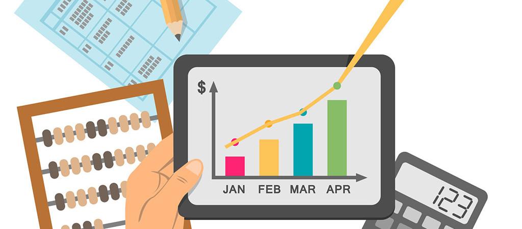 Managing-Cashflow