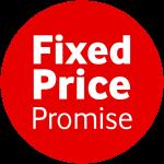 768px_fixed_price_icon