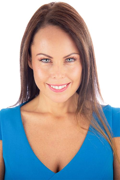 Jeannie Cloud 9 Bookkeeping